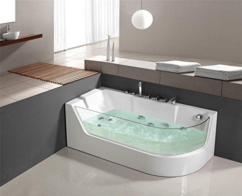 whirlpool-vasca-da-bagno-luxus-vasca-jacuzzi-vasca-whirl-pool-lxw-1533l-sinistra