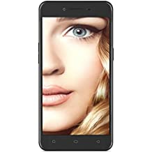Oppo A37 (Black, 16GB) with Offers
