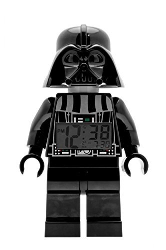 universal-trends-ct00211-despertador-digital-de-darth-vader-en-lego