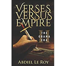Verses Versus Empire: II - The Obama Era