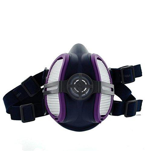 miller-ml00895-lpr-100-respirator-w-filters-medium-large