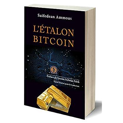 L'étalon-Bitcoin | L'alternative décentralisée aux banques centrales