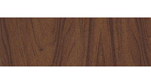 fine-decor-fablon-rollo-de-plastico-adhesivo-675-x-200-cm-diseno-de-madera-de-nogal-color-marron