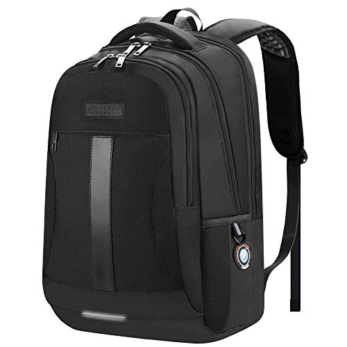 Sling Bag Chest Shoulder Backpack con Porta di Ricarica USB,Antifurto Borse A Tracolla per Uomo Donna Travel Outdoors Business Cycling Sports con Foro per Cuffia,B Borse da palestra Sport e tempo libero