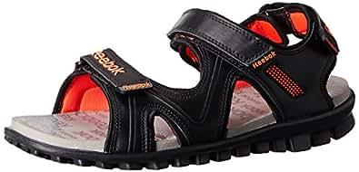 Online Low Women's Reebok At In Fashion Reeflex SandalsBuy Prices 4R35AjL