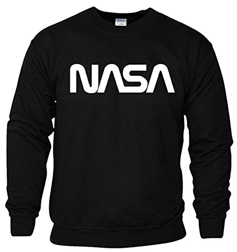 sns-online-schwarz-black-weiss-design-m-44-nasa-frauen-manner-frauen-unisex-sweat-shirt