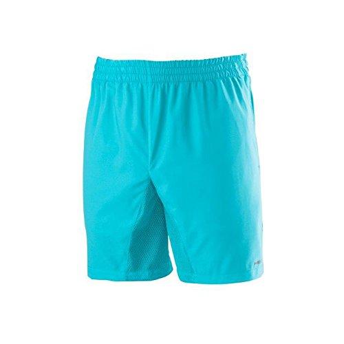 head-club-m-pantalon-corto-para-hombre-color-azul-talla-l