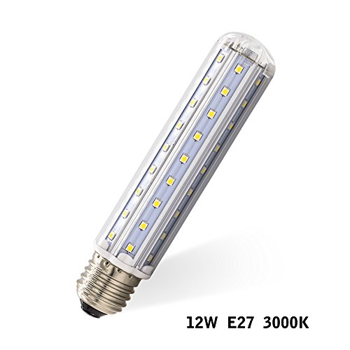 alotoa-12w-e27-led-lampe-mais-corn-light-1300lm-3000k-blanc-chaud-smd-2835-led-chip-ac-100-277v-angl