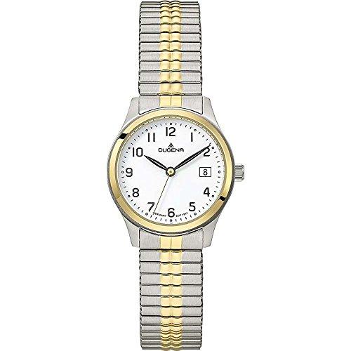 Reloj Dugena para Mujer 4460757