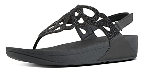 fitfloptm-bumble-tm-crystal-sandal-black-40-6-1-2-uk-black