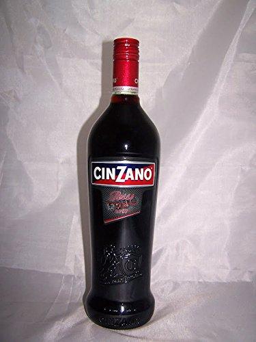 vermouth-cinzano-rosso-1-litro-campari