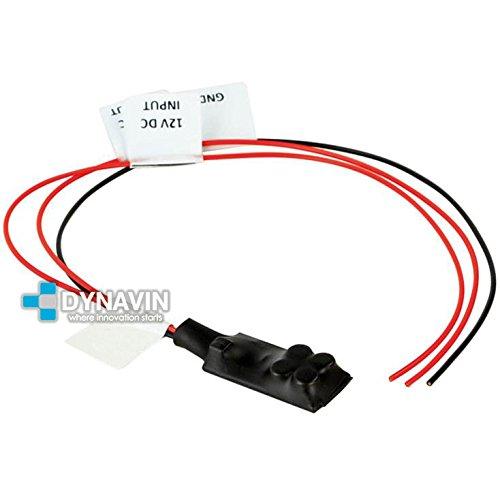 ct-rele100-stabilizzatore-di-tensione-potenza-per-installazione-di-fotocamere-per-retromarcia-nessun