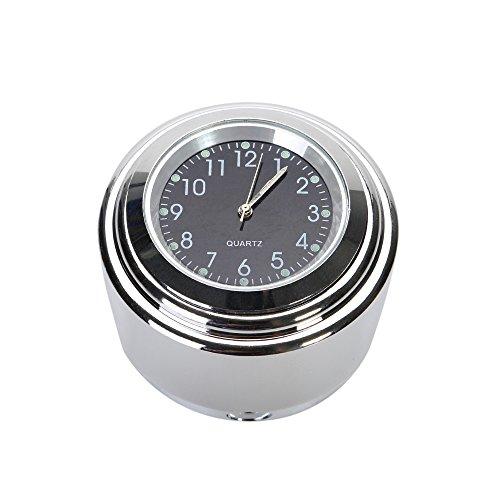 Reloj motocicleta, OSAN Universal 7/8