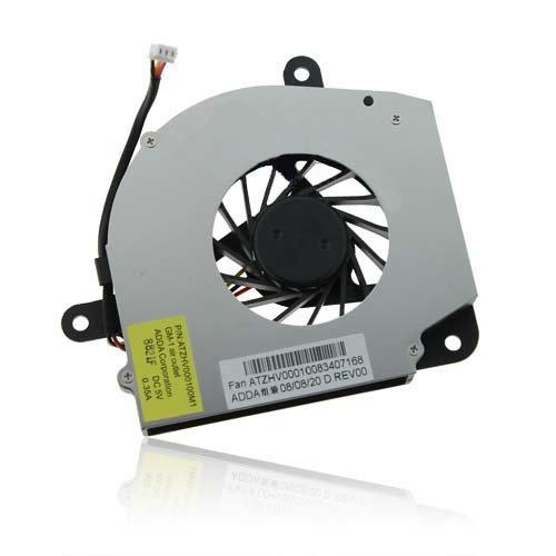 Assy Cpu (Lenovo Ersatzteil CPU Fan Assy Thinkpad N100 (S))