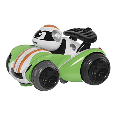 chicco-00007823000000-the-first-transformable-remote-control-toy-for-pre-school-kids