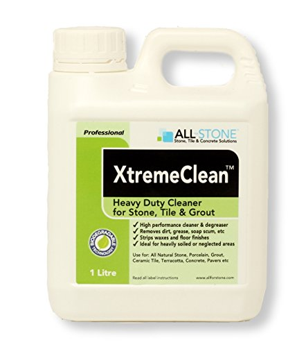 heavy-duty-tile-grout-cleaner-xtreme-clean-for-stone-tile-grout-1litre