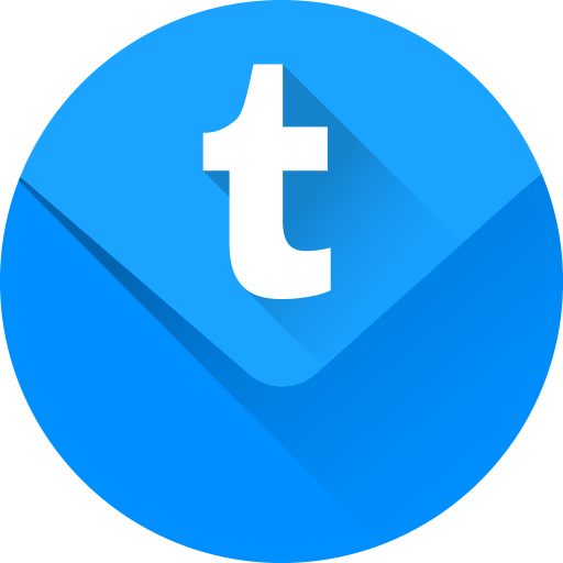 typeapp-free-email-app-for-gmail-outlook-hotmail-aol-yahoo-imap-exchange-pop3
