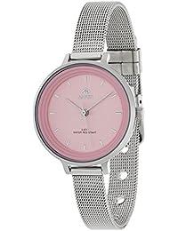 Reloj Marea Mujer B41198/2 Esterilla Rosa