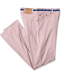EL GANSO 1020s160007, Pantalones para Hombre
