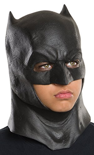 dawn-of-justice-batman-costume-mask-child-one-size