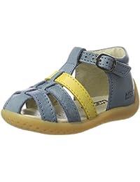 Mod8 Cartrois, Chaussures Marche Mixte Bébé