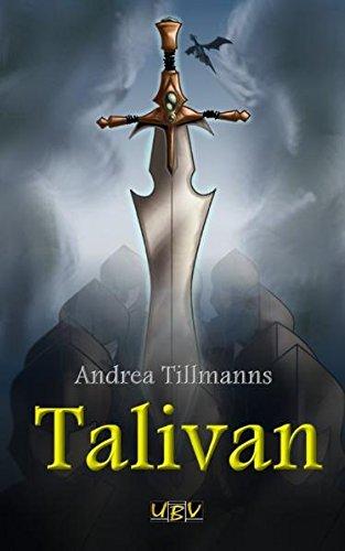 Download Talivan