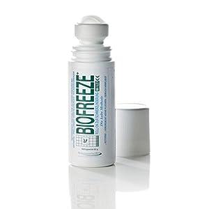 Grevinga Biofreeze – Schmerzgel Roll on