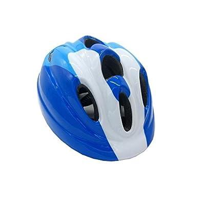 Toimsa 904 Boys Helmet from Toimsa