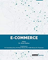Ecommerce (B.Com 4th Semester)