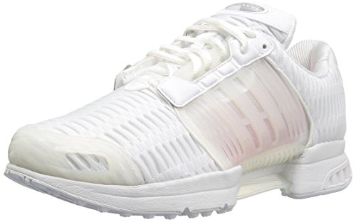 Basket adidas Originals Climacool 1 - Ref. S75927 Blanc