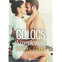 Colocs & Complications