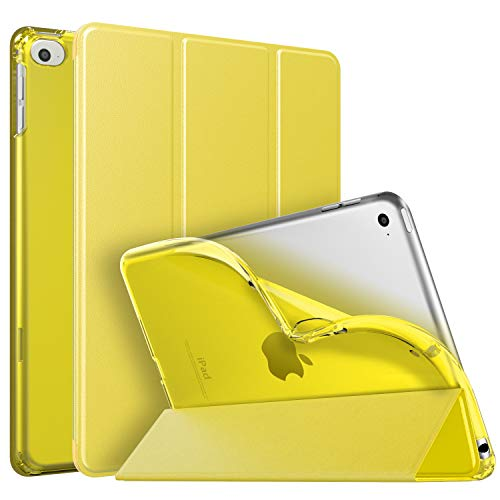 MoKo Funda Compatible con New iPad Mini 5th Generation 7.9' 2019/iPad Mini 4...