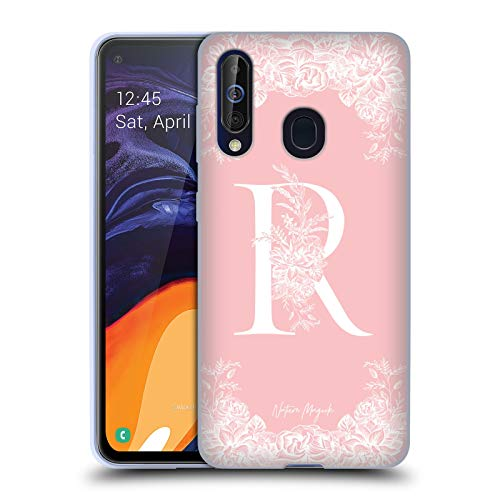 R-rose gold the best Amazon price in SaveMoney es