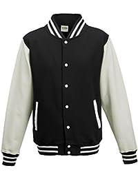 Suchergebnis auf für: College Jacke: Bekleidung