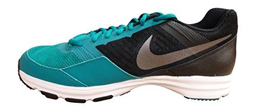 Nike Herren Air One Tr 2 Wanderschuhe Verde (radiant emerald/mtlc dark grey-black)