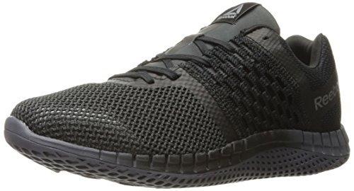 Reebok-Mens-Zprint-Run-Running-Shoe