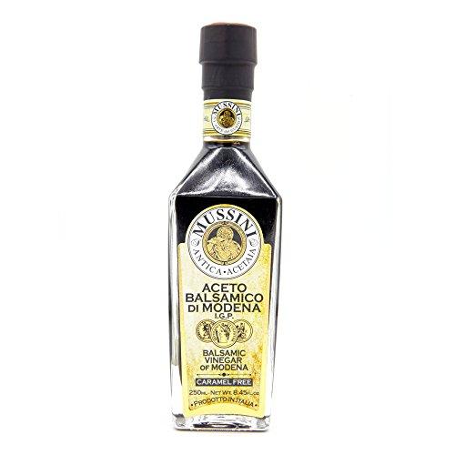 Vinagre balsámico de Módena IGP 3 monedas - 250ml