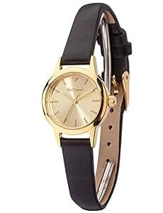 Montres Bracelet - Femme - Yves Camani - G4G4YC1076-B