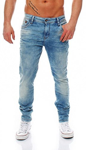 Billig CIPO   BAXX - CD138 - Super Slim Fit - Men   Herren Jeans ... f28122662a