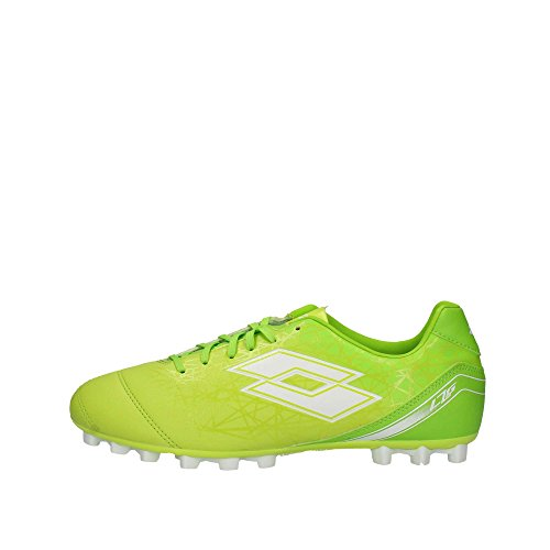 Lotto T3392 Sneakers Uomo Verde