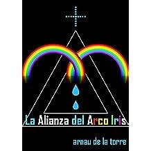 La Alianza del Arco Iris