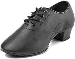 scarpe da ballo uomo adidas
