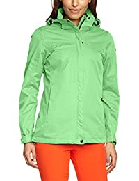 Killtec Damen Inkele kg Outdoorjacke