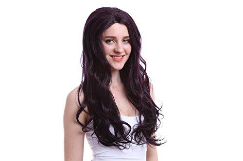 nuoqir-mujeres-largo-violeta-negro-recto-invisible-parte-lace-wig