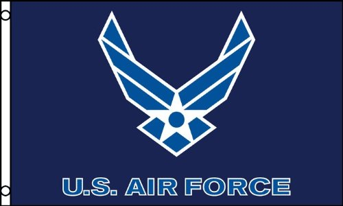 az-flag-united-states-air-force-flag-3-x-5-us-air-force-usaf-flags-90-x-150-cm-banner-3x5-ft-high-qu
