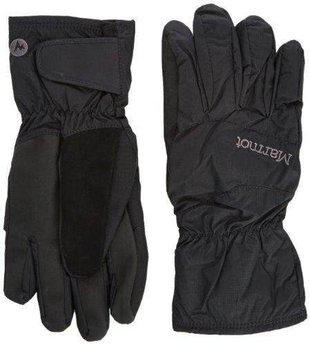 Marmot PreCip Undercuff Handschuh, Herren, wasserdichter Überhandschuh