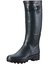 Aigle Men's Benyl M Wellington Boots