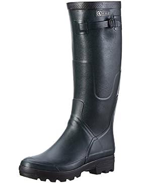 Aigle Benyl 85788, Unisex - Erwachsene Stiefel