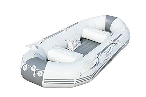 Bestway Hydro Force Marine Pro Boot Set 291x127x46 cm