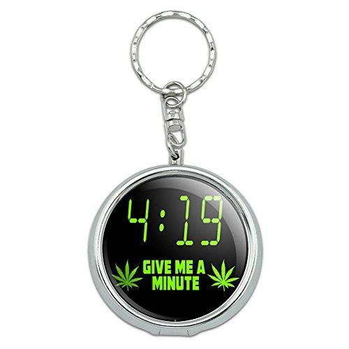 portable-travel-grosse-pocket-geldborse-aschenbecher-schlusselanhanger-marihuana-kiffer-weed-4-19-gi
